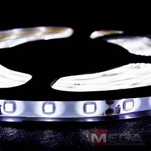 Led Strip Leiste : led strip band leiste ketten streifen netzteil 12v ip65 1 10m 3528 smd 60 leds m ebay ~ Watch28wear.com Haus und Dekorationen