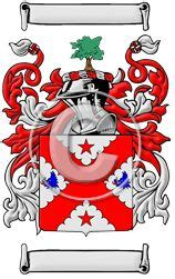 Family Crests And Coats Of Arms By House Of Names Coat Of Arms Family Crest On