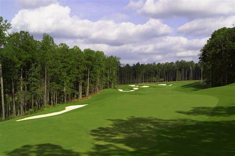 echelon golf club rees jones  golf  design