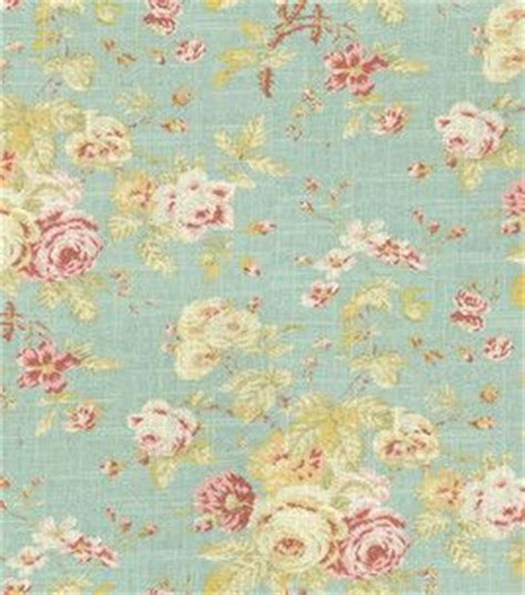 shabby chic fabric joanns 36 best images about nursery shabby chic blue on pinterest toys r us babies r us and blue roses