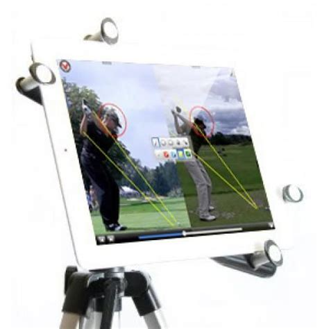 5 cool ipad video mounts iphoneness