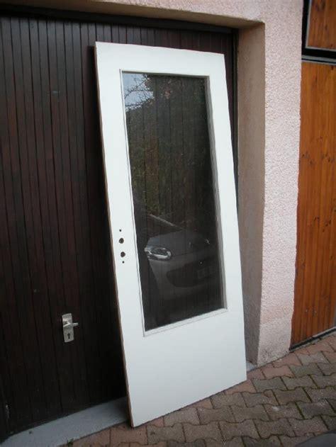 vitre de porte interieur porte int 233 rieur vitr 233 e 224 donner 224 corenc 38700