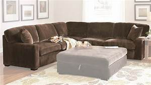 l shaped sofa cheap catosferanet With cheap l shaped sofa bed