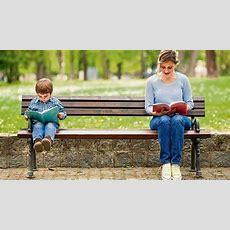 Bücher Für Die Urlaubszeit Diese Bestseller Liest Die