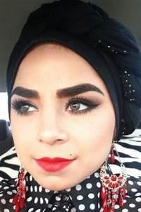 Makeup thick eyebrows   Makeup   Pinterest   Eyebrows ...