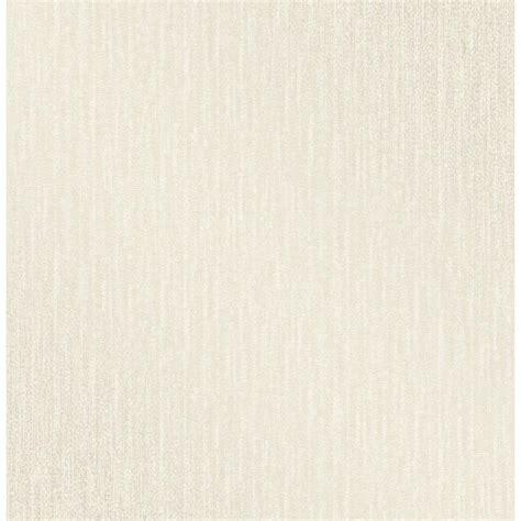 Decor DECORLINE Joliet Off-White Geometric Texture