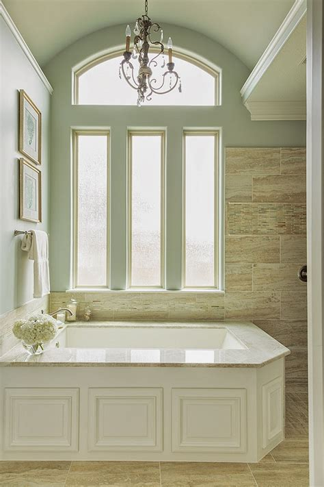 sherwin williams neutral bathroom colors family home interior design ideas home bunch interior