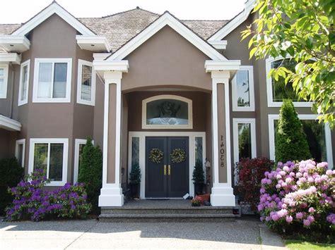home design exles home design exles 28 images home design exles 100