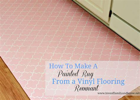 linoleum flooring diy floor cloth painting ideas on pinterest painted floor cloths cloths and vinyl flooring