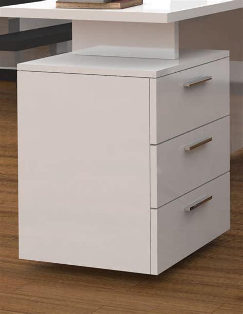 bureau d angle blanc laqué javascript est désactivé dans votre navigateur