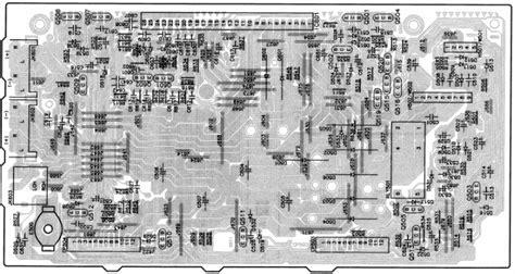 solucionado panasonic modelo sa hm990 yoreparo