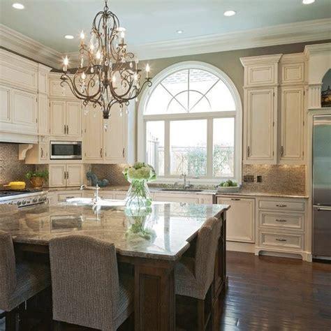 kitchen cabinets louisville kitchen for the home kitchens 3074