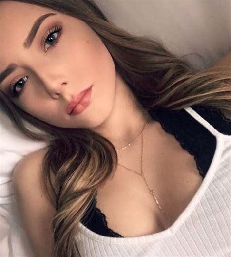 hot teen fucked by dad