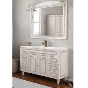 mobili bagno arte povera cagliari: mitepek box doccia piatti ... - Arredo Bagno Sardegna