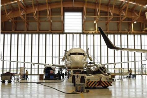 amac aviation amac completes heavy base maintenance on boeing 737 800