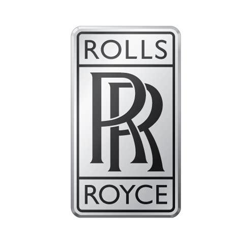 rolls royce logo vector download ducati scrambler vector logo eps ai free
