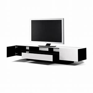 Spectral CLOSED Archive TV Mbel Und Hifi Mbel Guide