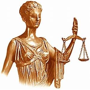 EVLİLİK BİRLİĞİNİN TEMELİNDEN SARSILMASI | Akcan Hukuk Bürosu