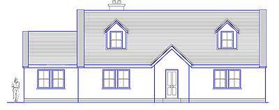 house plans  clonfane house plans house   plan