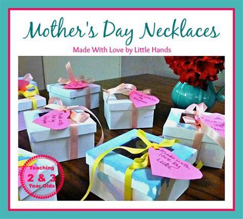 cute mothers day idea cute mothers day ideas mothers