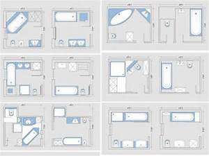 Bathroom: Inspiring Small House Design Ideas With Small