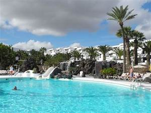 Hotel h10 lanzarote gardens costa teguise for Katzennetz balkon mit h10 lanzarote gardens costa teguise