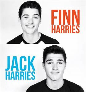 Jack and Finn Pictures | via Tumblr - image #881636 by ...
