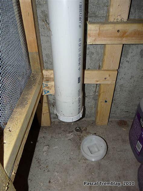 ventilation chambre chambre froide walk in idée plan et de