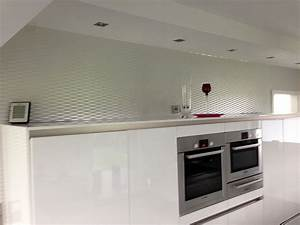 Tapeten f r k che abwaschbar bz83 hitoiro for Tapeten für küche abwaschbar