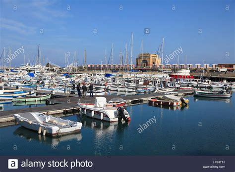porto imperia porto maurizio stock photos porto maurizio stock images