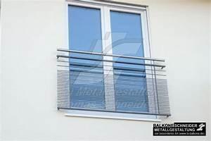 balkongelander aussengelander balkone schneider With französischer balkon mit schneider sonnenschirme werksverkauf