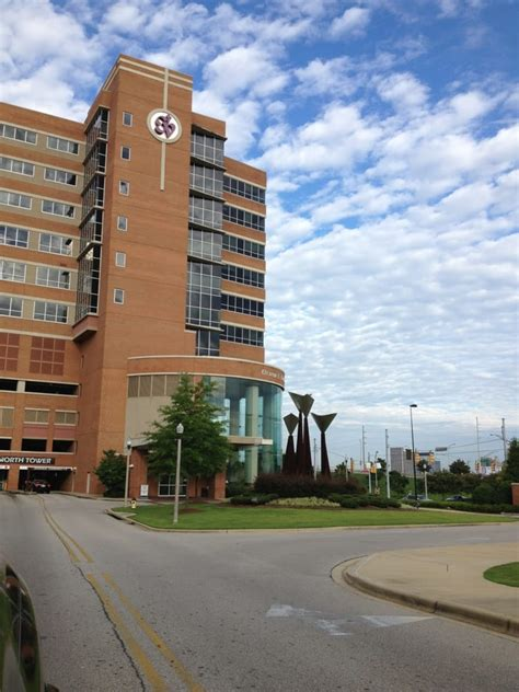 st vincent hospital phone number st vincent s hospital hospitals 806 vincents dr