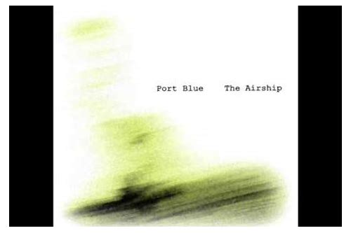 port blue setting sail mp3 download