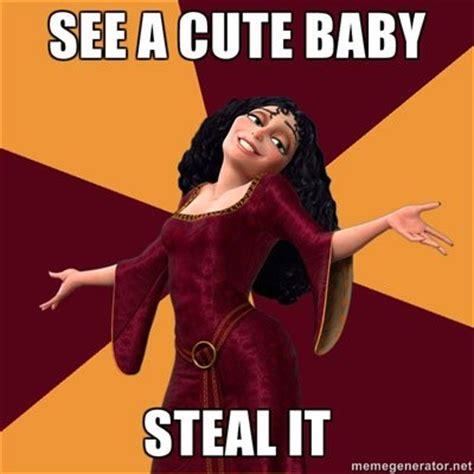 Tangled Memes - tangled memes funny jokes about disney animated movie teen com