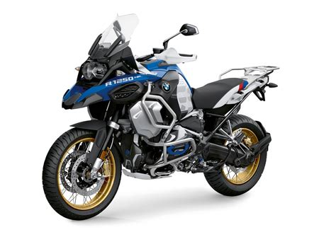 2019 Bmw R1250gs by 2019 Bmw R1250gs Adventure Guide Total Motorcycle