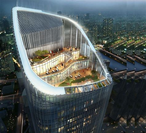 Pinned onto Architectural visualizationsBoard in