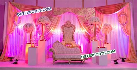 We are manufacturing and exporter for all type of wedding