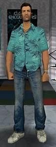 Clothing in GTA Vice City | GTA Wiki | FANDOM powered by Wikia