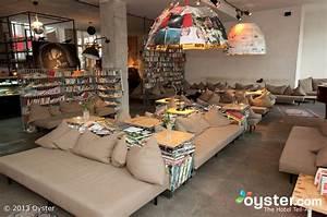 Hotel Michelberger Berlin : these hotels are sooo not mainstream 7 top hipster havens ~ Orissabook.com Haus und Dekorationen