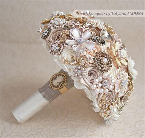 bouquets  ramos  novia artificiales  curso de