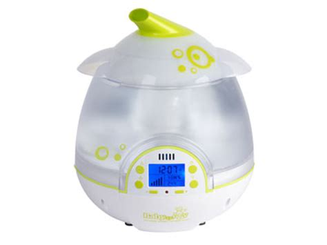 humidificateur chambre de culture bien acheter humidificateur d 39 air comment le choisir