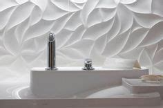 faience salle de bain porcelanosa 1000 images about bath on tile floating vanity and marbles