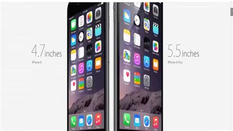 get free iphone 6 how to get iphone 6 for free