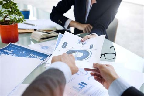 business research services outsourceindia