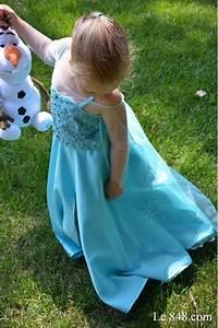 frozen elsa39s dress la reine des neiges robe d39 elsa With robe la reine des neiges