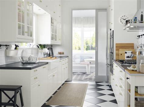 Ikea Küchen · Ratgeber Haus & Garten
