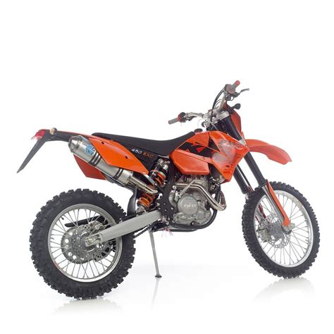 25 best ideas about ktm 525 exc on ktm cafe racer ktm cycles and ktm exc