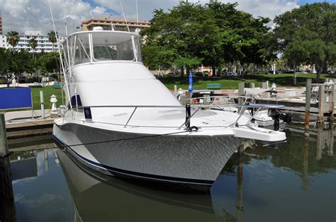 Used Boats For Sale Sarasota by Inventory Of Used Boats From Sarasota Yacht
