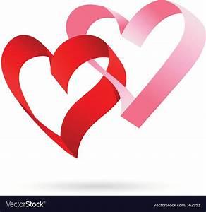 Love Icon Royalty Free Vector Image VectorStock