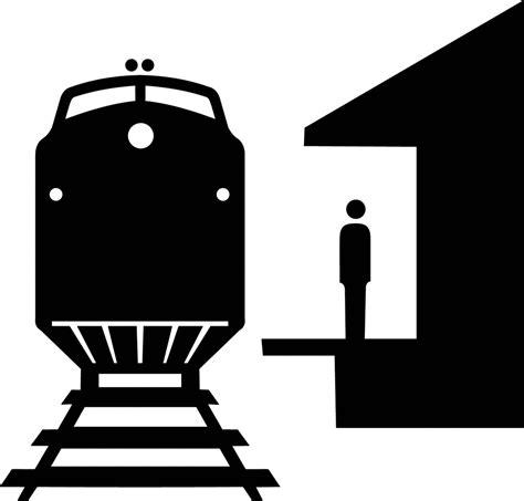Station Clipart Station Clipart Clipart Suggest